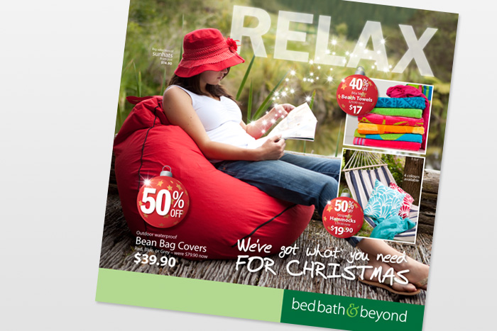 Newmarket Bed Bath And Beyond